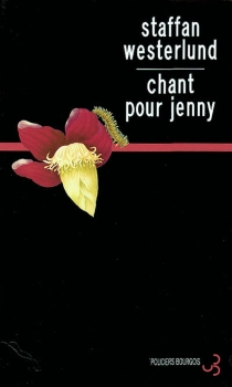 Chant pour Jenny - StaffanWesterlund