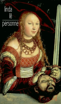 Personne - LindaLê
