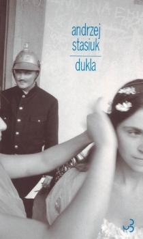 Dukla - AndrzejStasiuk