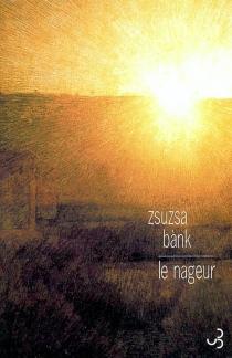 Le nageur - ZsuzsaBánk