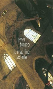 La machine volante - JavierTomeo