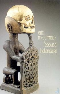 L'épouse hollandaise - EricMcCormack