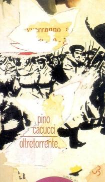 Oltretorrente - PinoCacucci