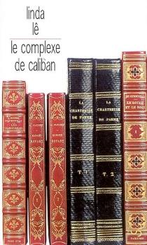 Le complexe de Caliban - LindaLê