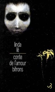 Conte de l'amour bifrons - LindaLê