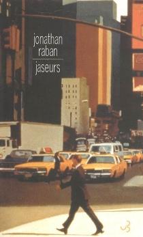 Jaseurs - JonathanRaban