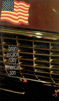 American son - Brian Ascalon Roley