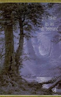 Histoire de la Terre du Milieu - John Ronald ReuelTolkien