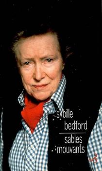 Sables mouvants - SybilleBedford