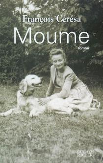 Moume - FrançoisCérésa