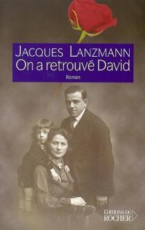 Rue des Rosiers - JacquesLanzmann