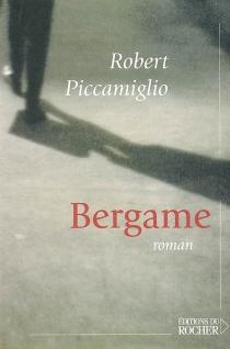 Bergame - RobertPiccamiglio