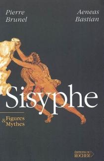 Sisyphe - AeneasBastian