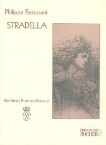 Stradella - PhilippeBeaussant