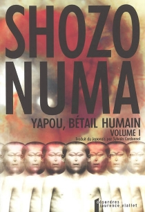 Yapou, bétail humain - ShozoNuma