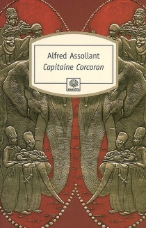 Capitaine Corcoran : récit - Alfred Assollant