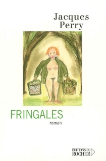 Fringales - JacquesPerry