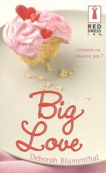 Big love - DeborahBlumenthal
