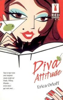 Diva attitude| Princesse attitude -