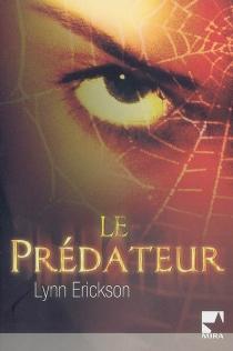Le prédateur - LynnErickson