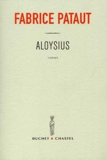 Aloysius - FabricePataut