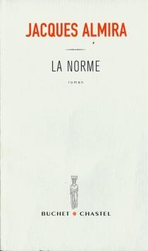 La Norme - JacquesAlmira