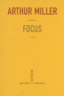 Focus - ArthurMiller