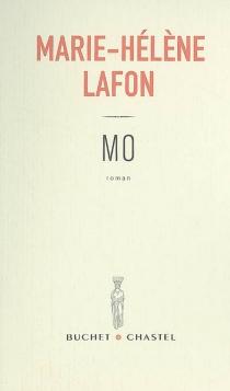 Mo - Marie-HélèneLafon