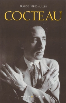 Cocteau - FrancisSteegmuller