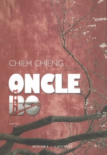 Oncle Bo - Chieh Chieng