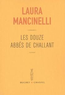 Les douze abbés de Challant - LauraMancinelli