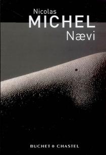 Naevi - NicolasMichel