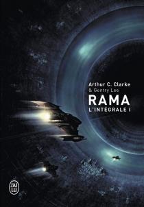 Rama : l'intégrale | Volume 1 - Arthur C.Clarke