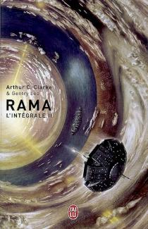 Rama : l'intégrale | Volume 2 -