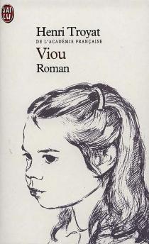 Viou - HenriTroyat
