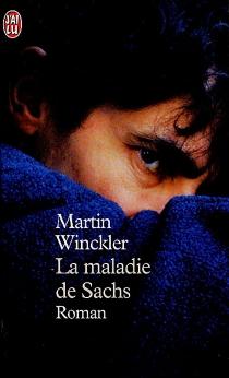 La maladie de Sachs - MartinWinckler