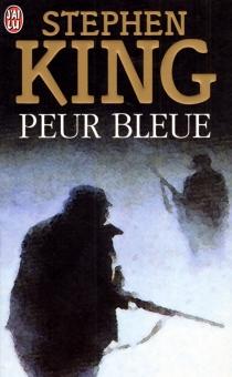 Peur bleue - StephenKing