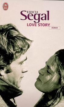 Love story - ErichSegal