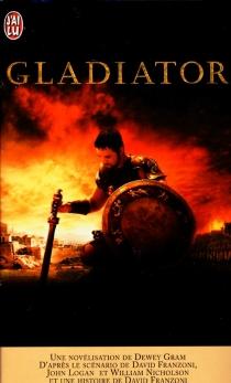 Gladiator - DeweyGram