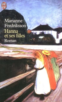 Hanna et ses filles - MarianneFredriksson