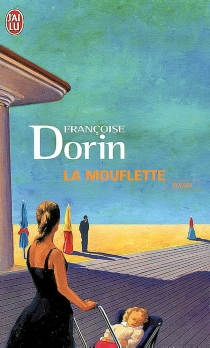 La mouflette - FrançoiseDorin