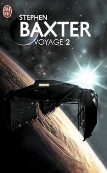 Voyage - StephenBaxter