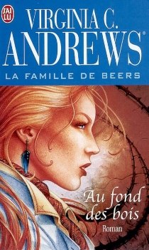 La famille De Beers - Virginia C. Andrews