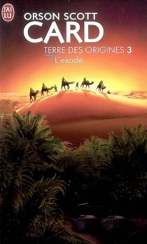 Terre des origines - Orson ScottCard