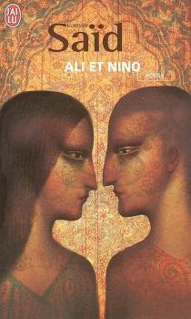 Ali et Nino - KurbanSaïd