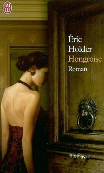 Hongroise - ÉricHolder