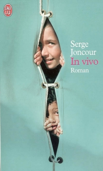 In vivo - SergeJoncour
