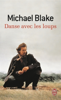 Danse avec les loups - MichaelBlake