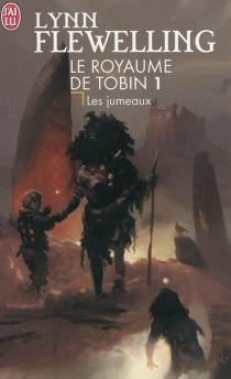 Le royaume de Tobin - LynnFlewelling