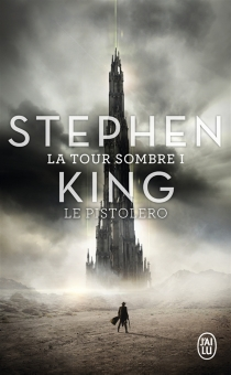 La tour sombre - StephenKing